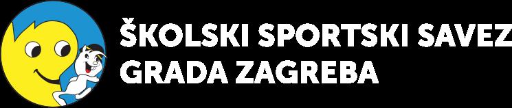 SSSGZ logo